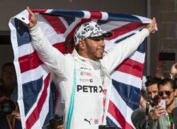 Formula 1 – Dal messaggio di Alonso alla questione rinnovo,