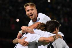 """Italia Armenia, Immobile è impaziente: """"non vedo l'ora di ve"""
