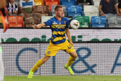Calciomercato Inter – Conte chiede rinforzi! Kulusevski e Gi