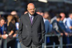 Panchina Udinese, arrivano importanti novità: scelto l'allen