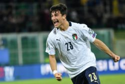 """Bologna, Orsolini chiama Ibrahimovic: """"è un campione, se ven"""