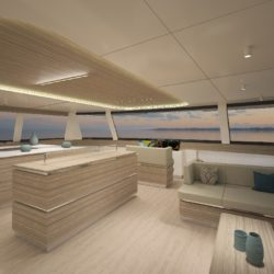 silent yachts