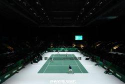 """Coppa Davis – Le durissime critiche di Pietrangeli: """"vergogn"""