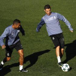 """Danilo svela un clamoroso retroscena su Cristiano Ronaldo: """""""