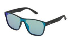 Fila Eyewear – Presentato il nuvo modello di occhiali da sol