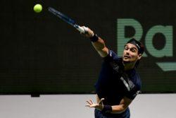 Coppa Davis – Fognini, il ko col Canada e la speranza per la