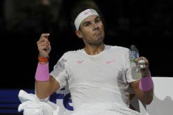"""Coppa Davis – Nadal non approva il nuovo format: """"se tutto v"""