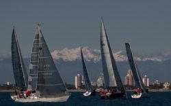 Vela – Campionato Autunnale della Laguna, tutti i risultati