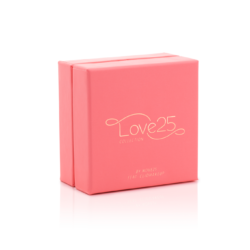 LOVE25 COLLECTION by Nove25 feat ClioMakeUp_packaging_2