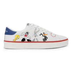 Moaconcept Playground Capsule Collection Looney Tunes