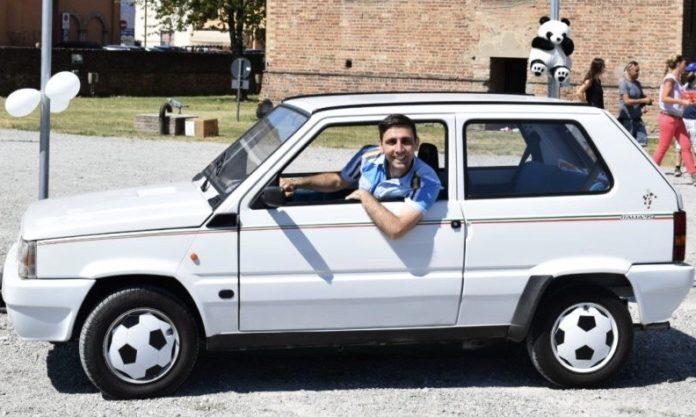 Con-la-Italia-90