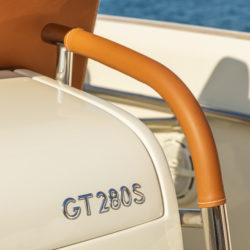 INVICTUS GT280