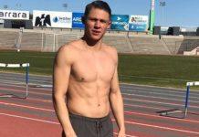 Martin Loera