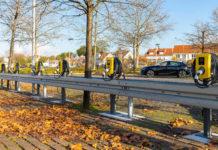 Opel-Electric-City-Ruesselsheim