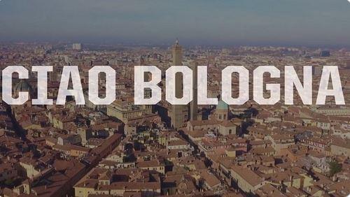 Portland Bologna