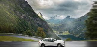Novità BMW -