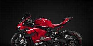 01_Ducati-Superleggera