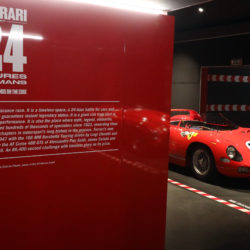 mostra-lemans-museo-maranello