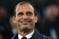 """Real Madrid, il retroscena di mercato firmato Allegri: """"c'è"""