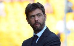 """Juventus, Agnelli senza filtri: """"eliminazione dalla Champions deludente. Sarri? Decideremo a giorni"""""""