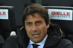 """Inter, Conte ora apprezza: """"contento della prova contro il Getafe. Sanchez? Gran colpo della società"""""""