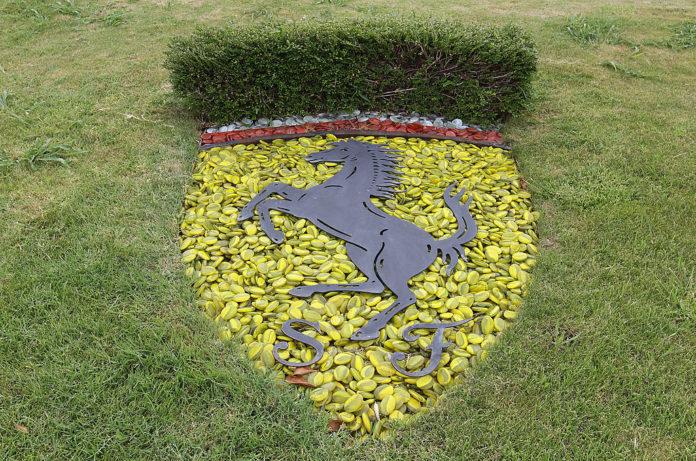 Coronavirus: Ferrari, nessuno stop per ora a Maranello - Attualità