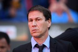 """Lione, Garcia avverte: """"Juve attenta, sappiamo come farti male. Niente barricate e se facciamo un gol…"""""""