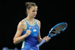Tabellone femminile Roland Garros 2020: Halep leader, presenti Giorgi e Paolini