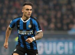 'Toro' batte Torino, Lautaro torna trascinatore e l'Inter è
