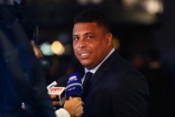 """Ze Roberto e quel retroscena su Ronaldo: """"andò a bere tutta la notte, il giorno dopo in allenamento…"""""""
