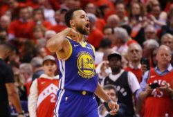 """NBA – Barkley esalta Golden State: """"niente infortuni e avversari logori, la prossima stagione avranno un grande vantaggio"""""""