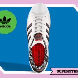 adidas superstar aw lab