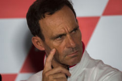 """MotoGp, Puig fa chiarezza: """"avevamo scelto Alex Marquez solo"""