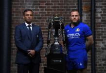 bigi italia rugby