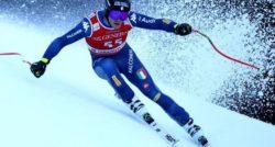 Sci alpino, convocato il gruppo di Coppa Europa a Olgiate Ol