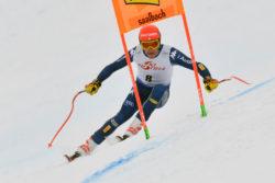 Sci alpino, trasferta olandese per i velocisti azzurri: tre giorni di lavoro a Landgraaf per Innerhofer e compagni