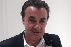 """Formula 1, la dura analisi di Jean Alesi: """"la cosa inaccetta"""