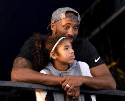 NBA 2K21 – Omaggio al 'Black Mamba': Kobe Bryant sulla coper