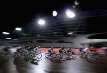 Tour Abu Dhabi