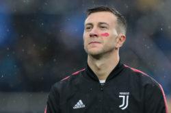 Calciomercato Juventus, il nome nuovo per l'attacco arriva dalla Francia
