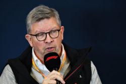 """Formula 1, Ross Brawn mette le mani avanti: """"prima o poi dov"""
