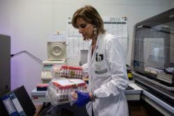 Coronavirus – Bassa percentuale di positivi in Italia, il Nord resta il più colpito: BOLLETTINO aggiornato [TABELLA]