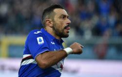 Risultati Serie A, 32ª giornata LIVE: il turno si chiude con