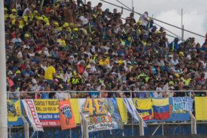 Gp Argentina