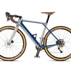 3t bmw bike