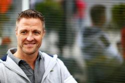 """Formula 1, Ralf Schumacher sicuro: """"la Ferrari non lotterà p"""