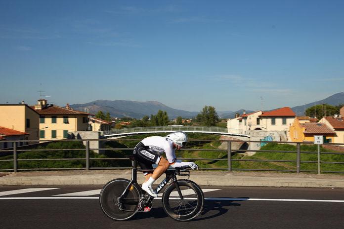 Ciclismo, a Schachmann la Parigi-Nizza: adesso tutti in quarantena - Sportmediaset