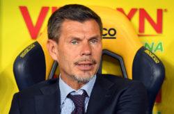 """Milan, Boban si toglie qualche sassolino: """"Rangnick non mi interessa, ora il nostro operato è stato rivalutato"""""""
