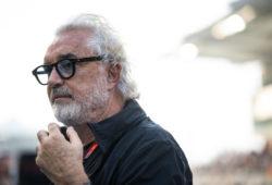 Formula 1 – Briatore severissimo con i piloti Ferrari dopo l