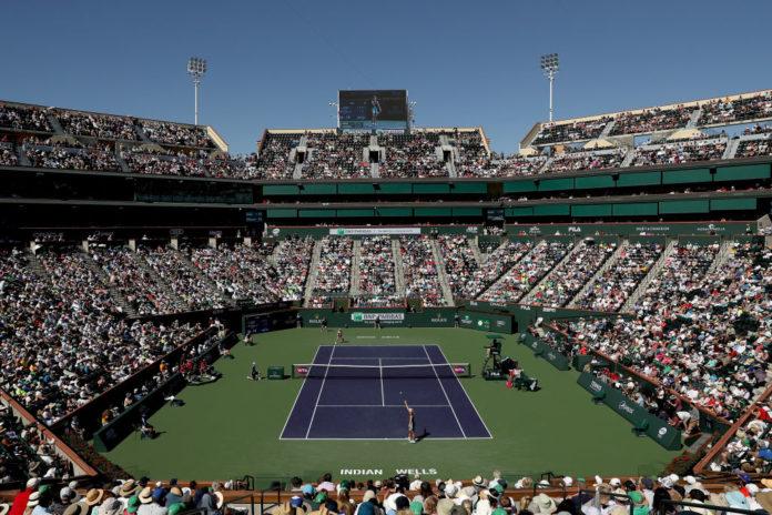 Tennis: Coppa Davis, la prima sfida è Fognini-Lee